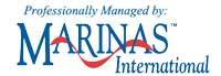 Managed by Marinas International